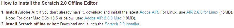 Scratch 2.0 Install Link.PNG