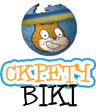 Scratch Wiki UK.png