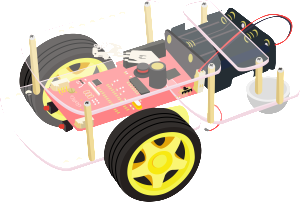 Gopigo Raspberry Pi Robot In Scratch.png