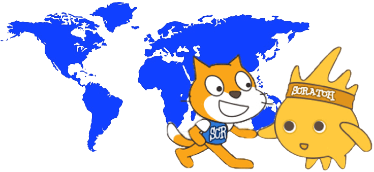 International Scratch WIki2.png