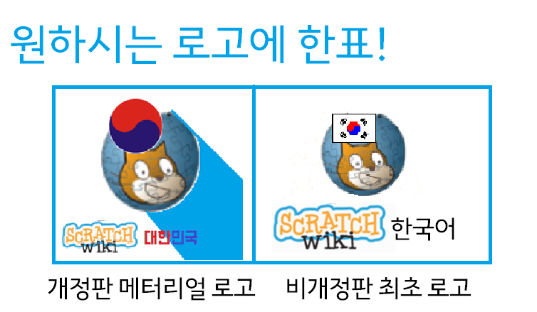 Korean Wiki Logo.png