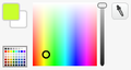 Advanced Color Palette.png