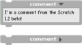 The old comment block.png