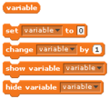 The Variables blocks.png