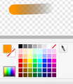 Vector Editor Gradients.png
