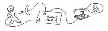 Makey line drawing.jpg