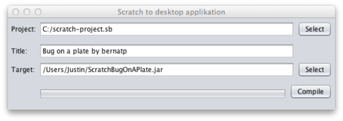 Eng:Porting Scratch Projects - Test-Scratch-Wiki