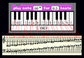PianoDiagram.png