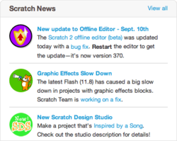 Scratch News.png