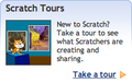 Scratch Tours.png