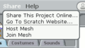 Host Mesh and Join Mesh.png