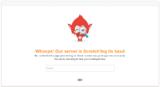 Scratch Website 404.png