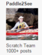 An image of a Scratch Team member's forum rank.png