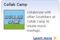 Collab Camp.png
