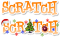 Scratch Holiday Logo.png