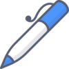 Pen Extension.png