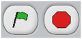 Scratch 1.3 buttons.PNG