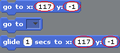 Default X and Y values.png